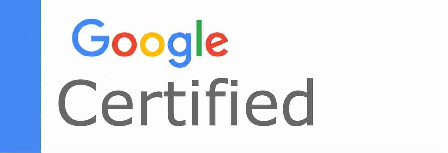 google-certified-analytics-badge